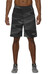 asics Tech Graphic Short Men Performance Black/Camo